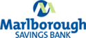 marlborough-savings-bank-logo-125